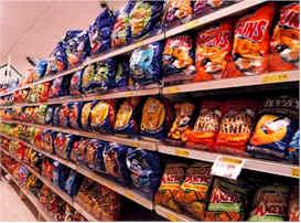 Junk-food-aisle